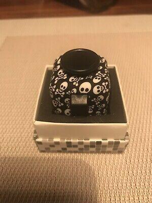Ausdauernd Fidget Cube Das Original, Neu Und Unbenutzt! Spezielles Design!!