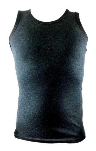 Mens Wool Blend Longsleeve Thermal Top Pants Leggings Long Johns Underwear