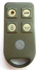 22100945 keyless entry fob remote control phob replacement bob responder bob OEM
