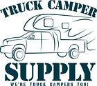 truckcampersupply