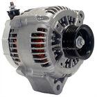 Alternator Quality-Built 13715 Reman