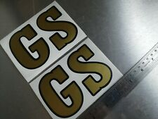 Scooter Sticker for Leg Sheild or Fly Screen ONE