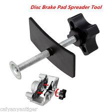 Car Brake Disc Piston Pad Spreader Seperator Caliper Hand Car Garage Repair Tool