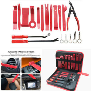 19Pcs-Car-Door-Upholstery-Trim-Clip-Remover-Plastic-Fasterner-Removing-Tool-Kit
