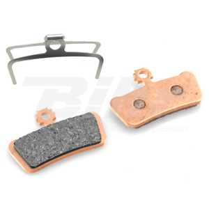 4060vrx brake pads sinterceramiche Avid Trail  x0, Elixir 7 9 Trail  beautiful