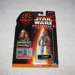 Star-Wars-C-3PO-Action-Figure-Episode-1-Hasbro-1998-MOC