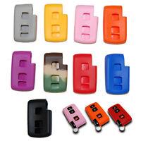2004 - 2009 Toyota Prius Remote Smart Key Chain Cover