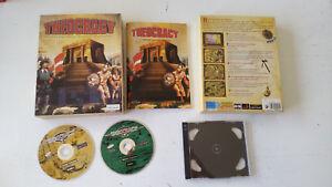 Theocracy-PC-big-eurobox-carton-FR