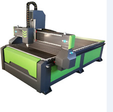 Newest Woodworking Cnc Router Newest Woodworking Cnc Machinealuminum Cutting