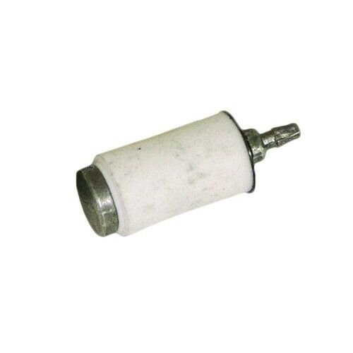 Husqvarna Fuel Filter 40 45 42 242xp 50 51 55 61 266 272 350 345 346 353 450 575