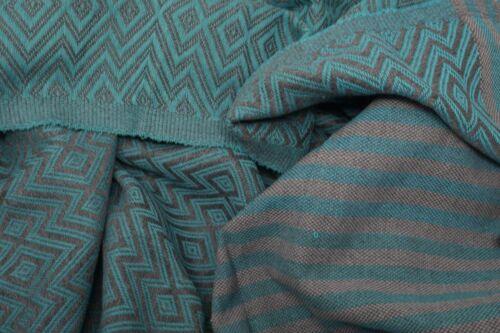Hamamtuch Saunatuch Pestemal KELIM LUX 100x180 cm *viele verschiedene Farben*