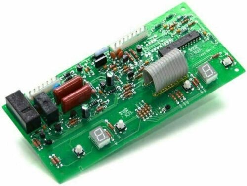 New Replacement Control Board For Whirlpool Refrigerator W10503278 AP6022400