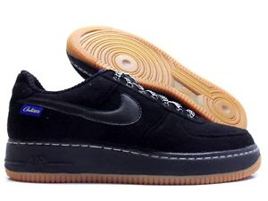 01b0f Ae103 Canada Low Id Force 1 Mens Air Nike Shoe dCrBeQxoW