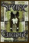 Spare Change 9781420840445 by Caesar E. Becerra Paperback