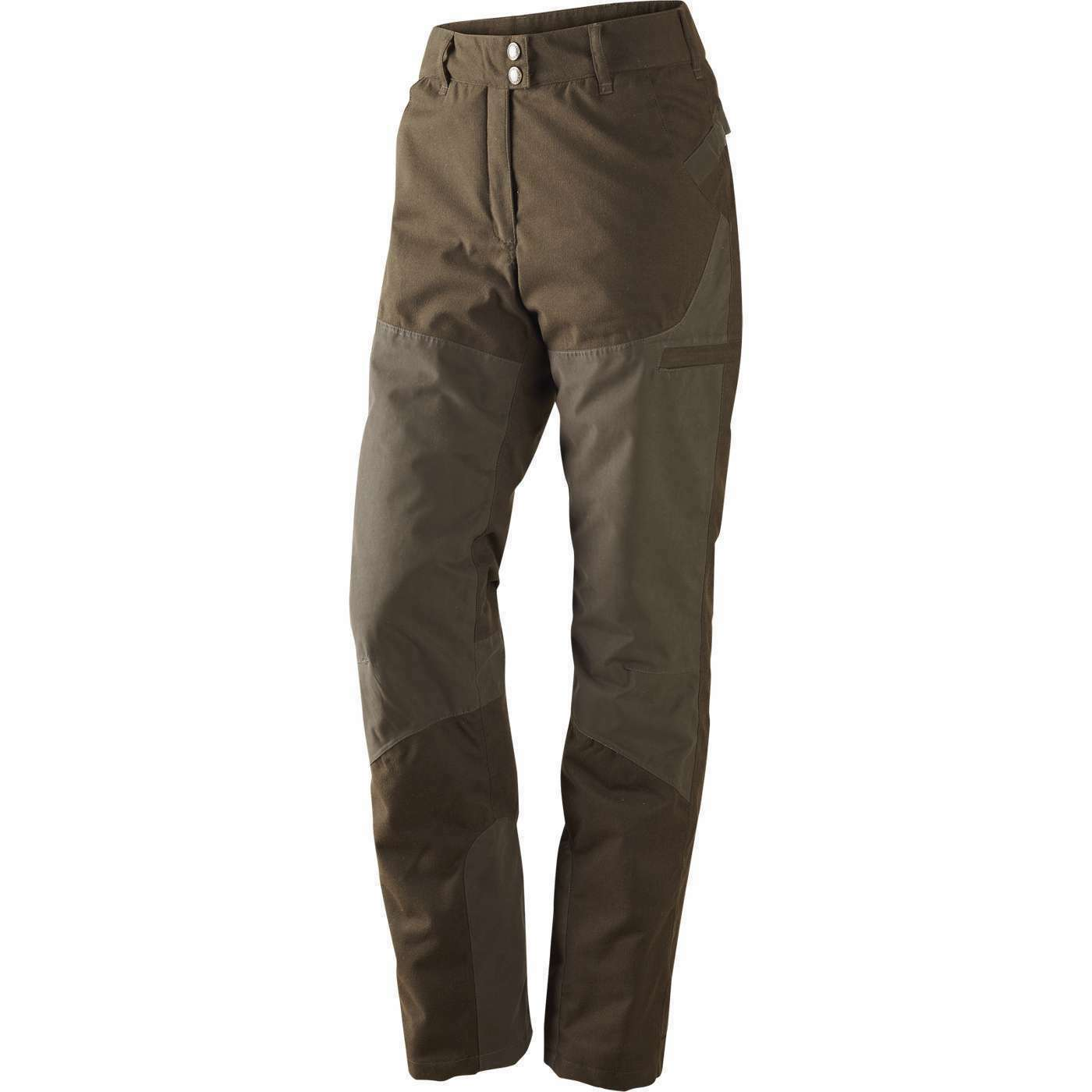Seeland Glyn Ladies Insulated Trousers - only left - Were  Now