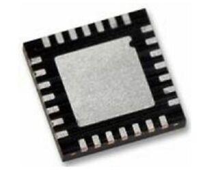 20PCS TPS65252RHDR IC REG BUCK SYNC ADJ DL 28VQFN TI