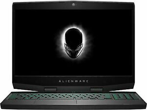AlienWare-M15-Nebula-Red-With-Extended-Battery-And-120hertz-Display
