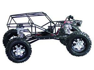 AMXrock-Crawler-Rock-King-FULL-CNC-ALLOY-22143
