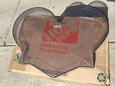 AKAI DX-747/646/636/635/ MODELS REEL TO REEL ORIGINAL DUSTCOVER