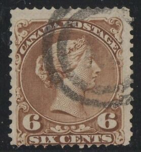 MOTON114-27a-Large-Queen-6c-Canada-used