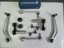 KRAFT AUTOMOTIVE Lenker Radaufhängung 4212750 für BMW