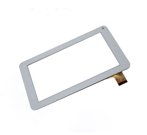 CoolTab 72 New 7 inch Touch Screen Panel Digitizer Glass For Lenco CoolTab 70