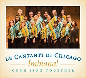Imbiana-Come-Sing-Together