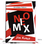 NeoMix by Jim Krenz Gimmick and Online Instructions