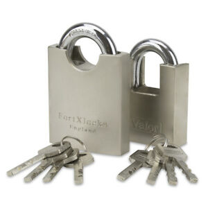 HEAVY-DUTY-PROTECTED-SHACKLE-CONTAINER-PADLOCK-50MM-60MM-KEYED-ALIKE