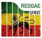 Spirit of Reggae by Various Artists (CD, Jul-2013, Wagram)