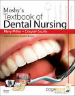 Mosby's Textbook of Dental Nursing by Crispian Scully, Mary Miller (Paperback, 2011)