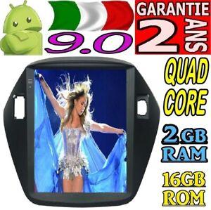 10-4-034-HD-ANDROID-9-0-HYUNDAI-IX35-AUTO-RADIO-TESLA-GPS-CAR-WIFI-SD-DAB-2GB-RAM