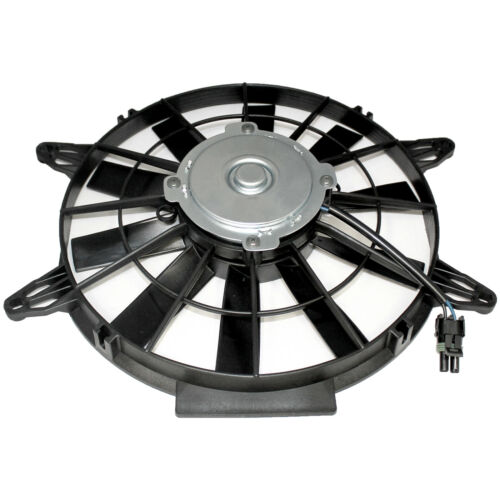 Radiator Cooling Fan Motor FITS POLARIS SPORTSMAN 500 HO TOURING 2008-2011 NEW