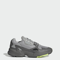 Deals on Adidas Originals Falcon Women's Shoes