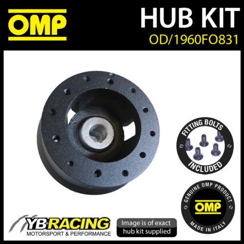Car Styling Steering Wheels Amp Boss Kits Vehicle Parts
