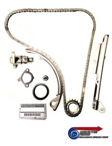 Genuine Nissan Timing Chain Kit - For RNN14 Pulsar GTi-R SR20DET 4WD GTiR