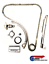 thumbnail 1 - Genuine Nissan Timing Chain Kit - For RNN14 Pulsar GTi-R SR20DET 4WD GTiR