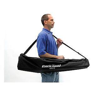 Park Tool BAG-15 - Travel & Storage Bag For PCS-10  PCS-11   PRS-15