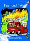 Fast and Noisy: Early: Level 3 by Pam Holden (Paperback, 2004)