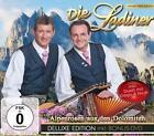 Alpenrosen aus den Dolomiten- von die Ladiner (2014)