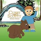 Cubby and Scotty by Delmer Eldred (Paperback / softback, 2012)