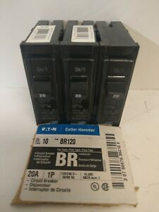 Te-Co T-Nut Black Oxide Pack of 5 1/2-13,5/8-41410 Fasteners ...