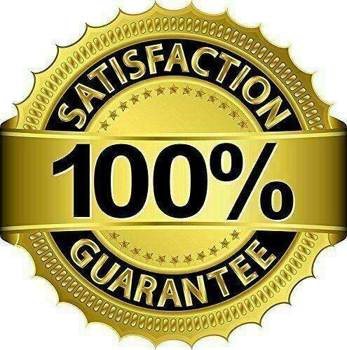 Rug 100/% Natural Jute Bohemian Reversible Round Area Dhurrie Carpet Mat Rag Rug