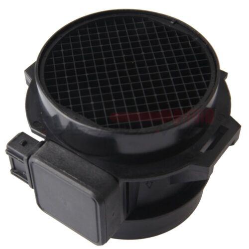 For 01-05 BMW 325xi 2.5L Mass Air Flow Sensor MAF Meter