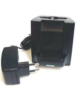 Alcatel-Lucent-movil-500-Cargador-Charger-Estacion-de-carga-TOP