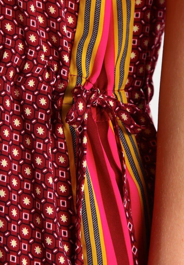 Zauberhaftes Kleid von Scotch & Soda Gr.XS