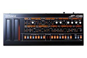 Roland-Synthesizer-Modul-Boutique-JP-08-Neu