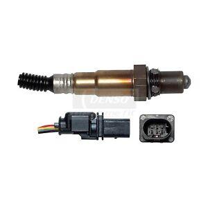 Fuel To Air Ratio Sensor 234-5097 DENSO