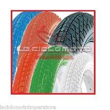 981250101 KENDA COPERTURA COPERTONE 12 X 1//2-1.75 BIANCA PER BICI