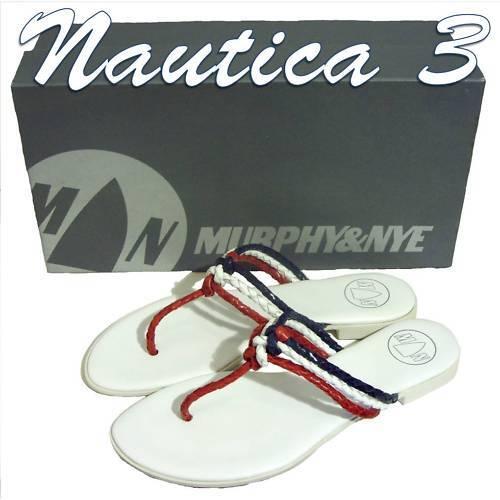 MURPHY & NYE chaussures femmes SANDALI INFRADITO NUMERO 36